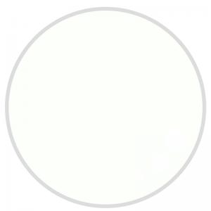 Sherwin Williams - Pure White